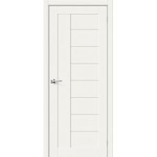 Дверь межкомнатная Браво-29